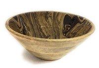 New Design Wooden Bowl