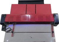 Electric Creasing & Perforation M/c 24