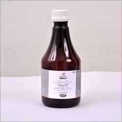 Herbal Brahmi Syrup