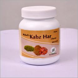 Herbal Gas Free Tablets