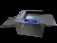 Digital Creasing & Perforating M/C 350/ 13