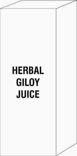 Liquid Herbal Giloy Juice