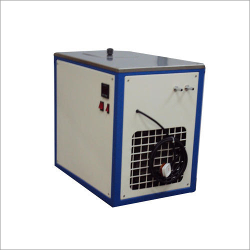 Laboratory Type Circulating Water Chillers
