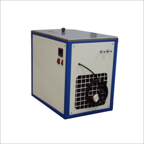 Laboratory Type Circulating Water Chillers