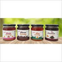 Food Grade Natural Honey