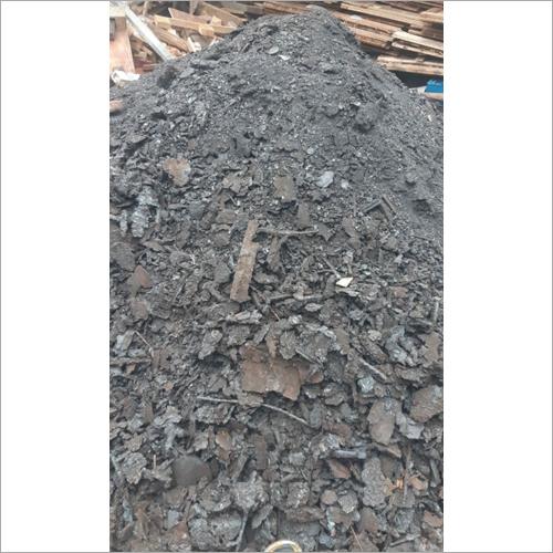 CNC Powder