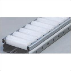 60 Inch Type Placon Flat Roll