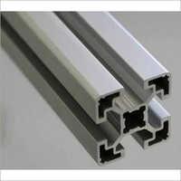 T Slot Aluminium Profile