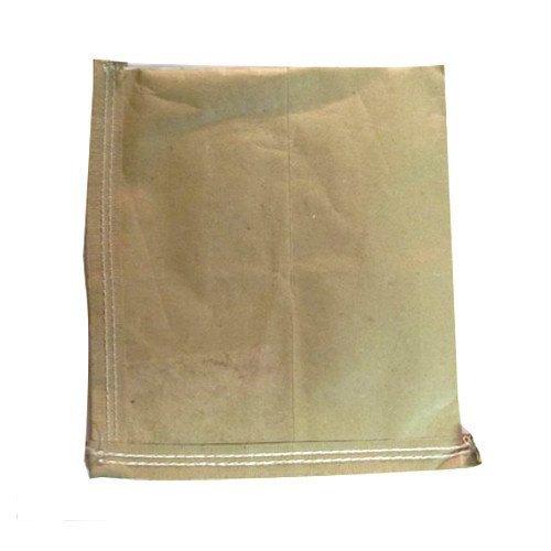 HDPE Paper Sack Bag