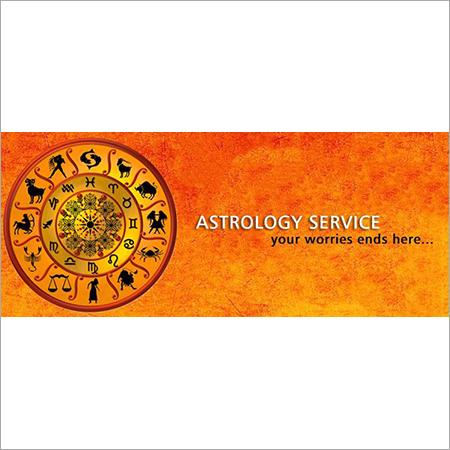 Vastu Shastra Consultancy Service