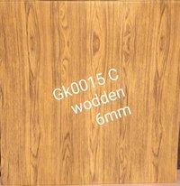 PVC Foam Wll Panel