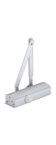 Door Closer ( Max 80kg. 1100 Mm)