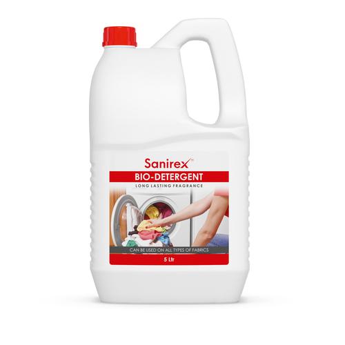 5 Litre Bio Detergent