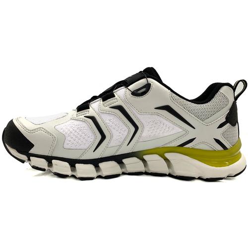 TM-17 Trekking Hiking Shoes Footwear