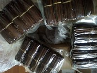 Hot Selling Madagascar Vanilla Beans