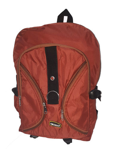 Plex 25L Cheap Backpack