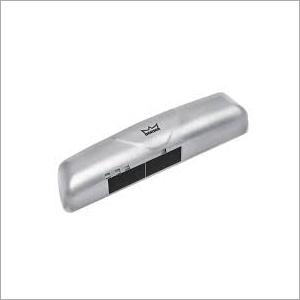 Dormakaba Sensor