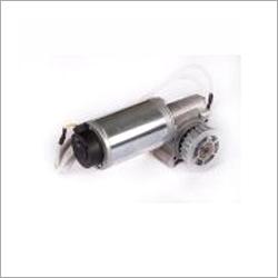 Dormakaba Motor For Automatic Door