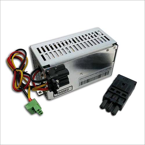 Dormakaba  Torroidal Transformer For ES 200 Automatic Door