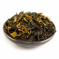 MARIGOLD Green Tea