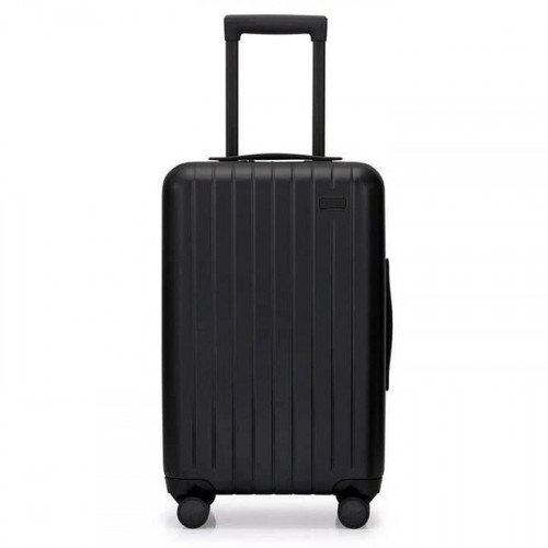 18 INCH TROLLEY LUGGAGE BAG FOR TRAVELING
