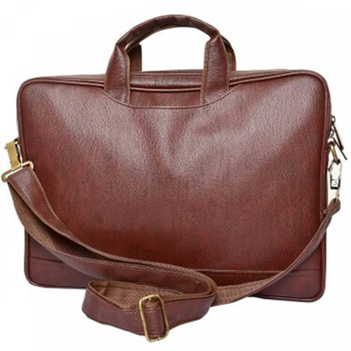 Bags Product