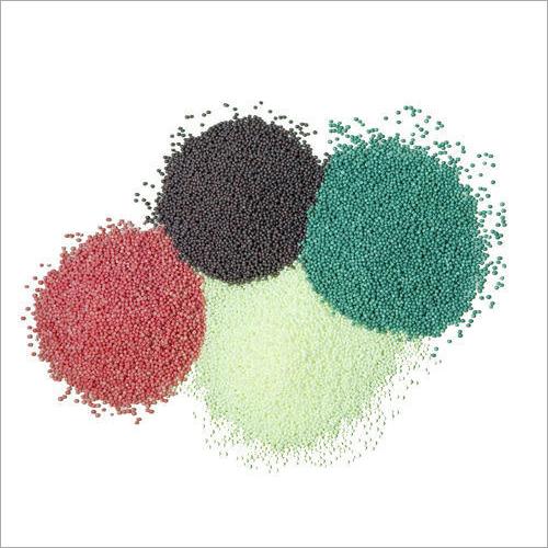 Pharma Mix Blend Pellets