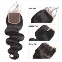10 A Grade Lace Hair Closure