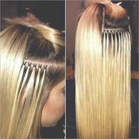613 I Tip Hair Extension