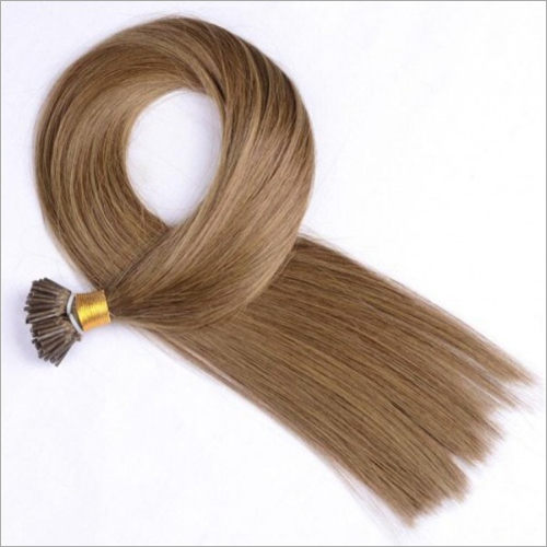 22 Straight I-tip Hair Extension
