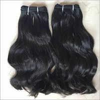 Natural Black 10013 Natural Virgin Indian Remy Hair