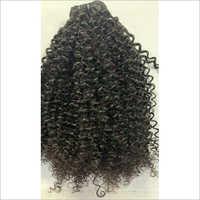 Deep Curl Virgin Indian Remy Hair