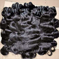 1005 Natural Virgin Indian Remy Body Wave Hair