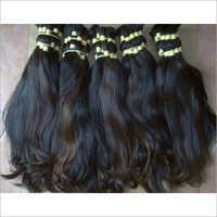 Virgin Indian Remy Temple Bulk Hair