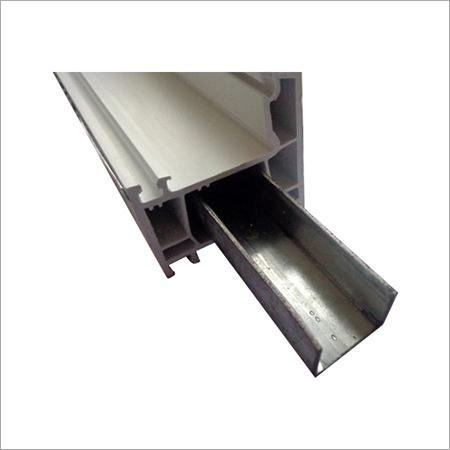 Steel Reinforcement Bar