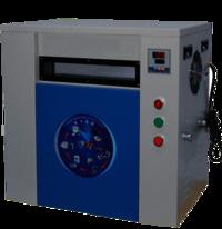 Fusing Machine 100 Cards (A4) Hydraulic