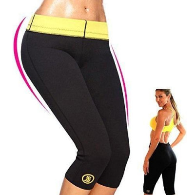 EXERCISE PRODUCTS
