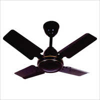 600 MM 4 Blade Ceiling Fan