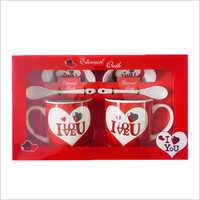 Valentine Gifts Item