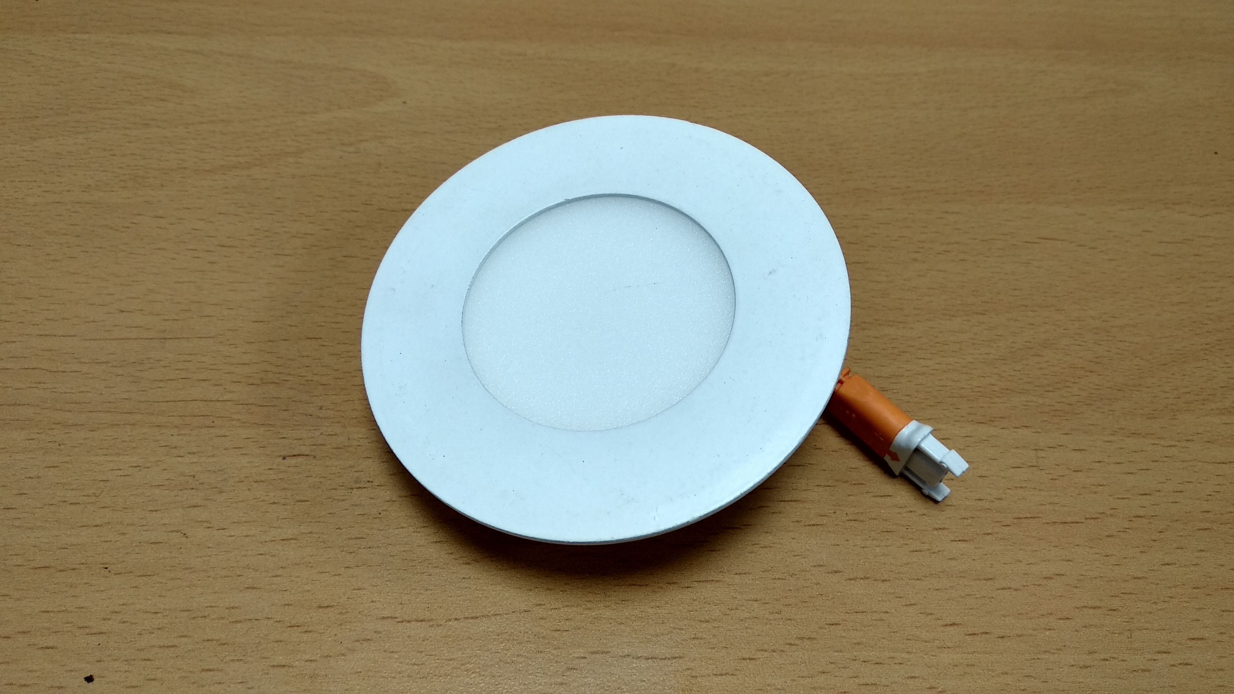 ACDC Bulb