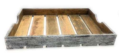 Top Selling Mango Wood Tray