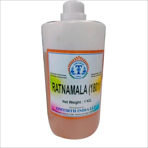 Ratnamala Agarbatti Fragrance