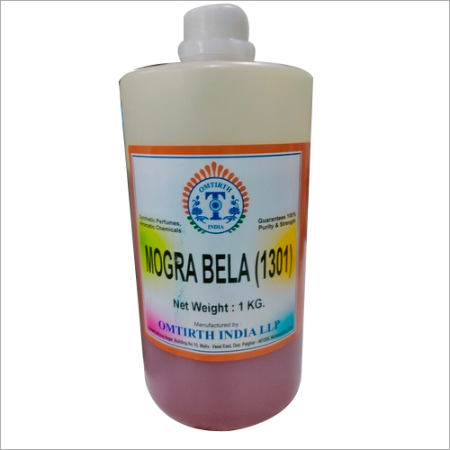 Mogra Bela Agarbatti Fragrance