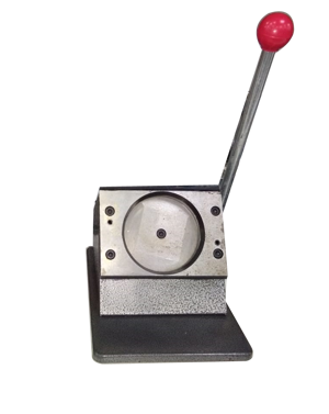 Imported Card Cutter