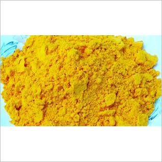 Lemon FG Dyes