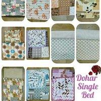 Dohar pair