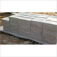 Kandla Grey Wall Stones