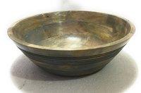 Hot Selling Mango Wood Bowl