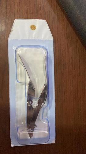 Skin Stapler Remover