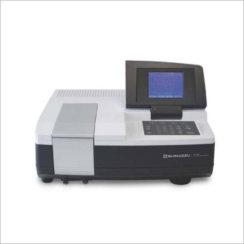 UV - 1780 UV-VIS Spectrophotometer